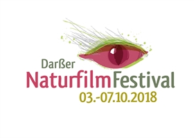 Darßer NaturfilmFestival - White Wolves - Ghosts of the Arctic